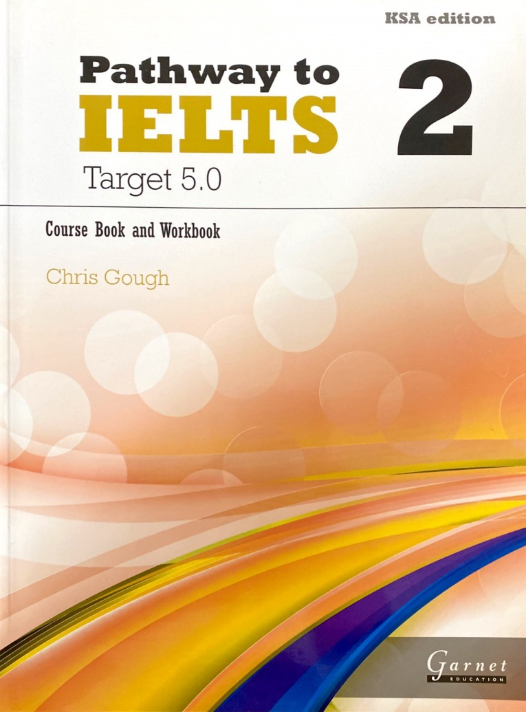 PATHWAY TO IELTS 2