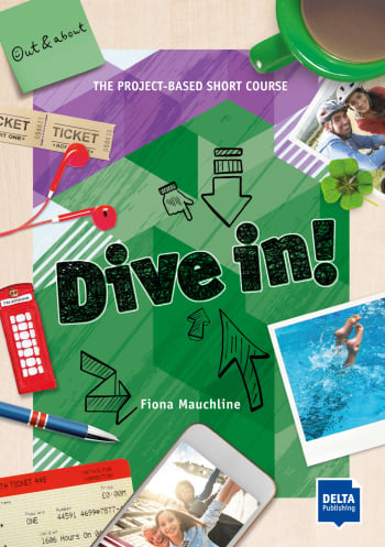 Dive in! ( out & about )