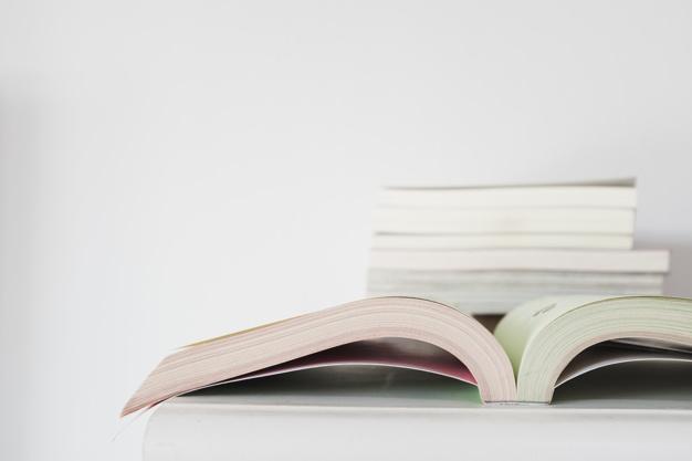 الكتب المطبوعة ( U )