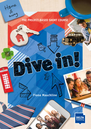 Dive in! ( Home & away )