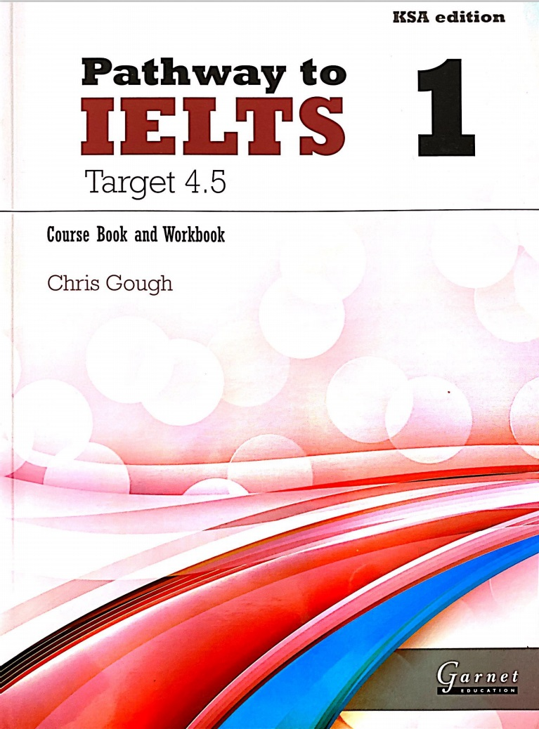 PATHWAY TO IELTS 1