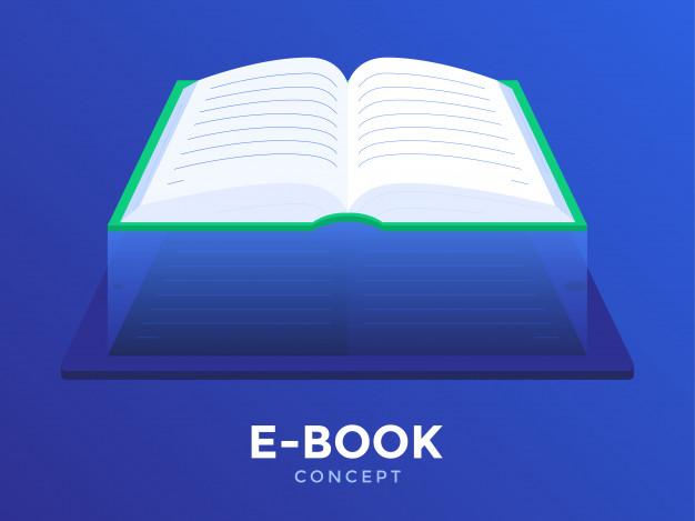 الكتب الإلكترونية ( U )
