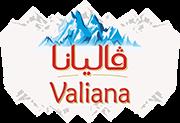 ڤاليانا